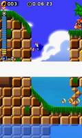 My April Fools Day Hoax by anotherblazehedgehog