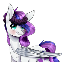 [YCH] Specialty by CrimsonNight888