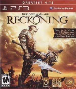 kingdoms_of_amalur__reckoning_playstation_3_review_by_jmg124-dcwod7m.jpg