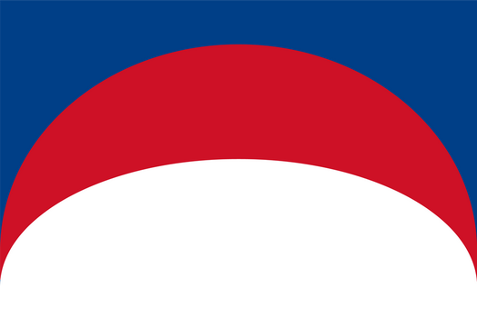 Flag Game - Belize by vexilologia