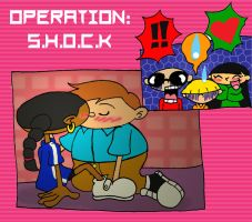 KND-Operation:S.H.O.C.K by Porn1315