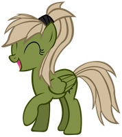 Tornado Twist by purplefairy456