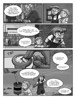 Chapter 2 - Page 8 by ZaraLT