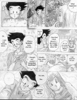 Trunks' Date, ch 4, page 97 by genaminna