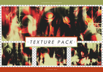 Texture Pack [Starving] #14  by marioantonio23