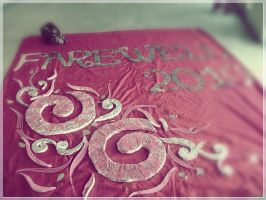 Stage Backdrop by chughtai1