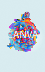 Canva by deaddeathdead