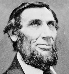 Lincoln1861abd by urbied