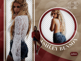 Png Pack 312 // Ashley Benson by confidentpngs