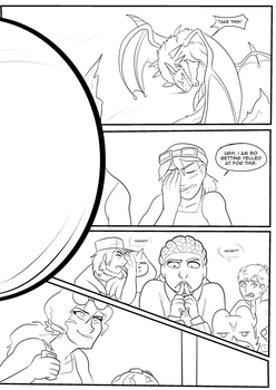 Page 20 by CanCrunchGoats