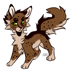 closed adopt by neutral-noodle