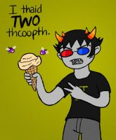 Two 2coop2 by complextalent