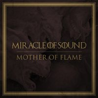 Miracle Of Sound - Mother of Flame by Hieronymus7Z