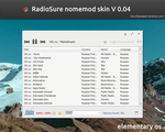 ElementaryOS.rsn by vicing