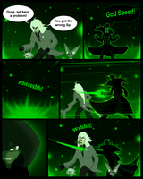 MFH243 by DAEMON-WORKS