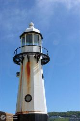 St. Ives Light I by FoxDesigns
