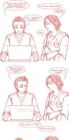 SPN: But My Bo-ody by Twilight-Deviant
