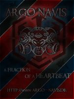 argo navis poster by TheDemiurge