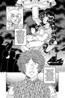 Peter Pan page 588 by TriaElf9