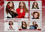 [PNG PACK #522] CL - (HAZZYS) by fairyixing