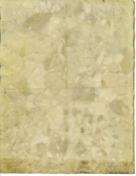 Distressed Paper Textures 4 by coyotemax
