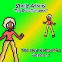 Shelly Atkins Profile Pic - TNR Series 2 by ZutzuCrobat55
