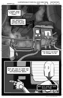 COMIC - 24 Hour - Page 07 by VR-Robotica