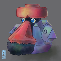 Pokemon Challenge - 02 - Least Favorite Pokemon