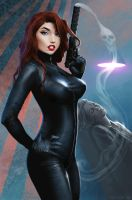 Pinup13Lo by stahlber