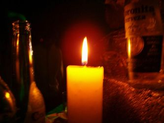candle by Cab-GdL