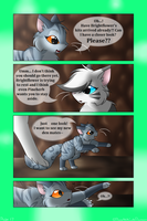 Path of Stars Chapter 1 page 17 by CuteFlare