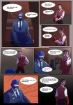 Tf2 Would Rather Die 25 by biggreenpepper
