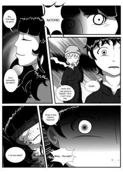 Brothers English Page 35 by a-la-kaito