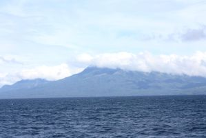 Camiguin 3 by Michawolf13