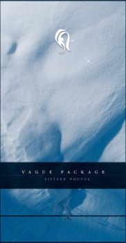 Package - Vague - 1 by resurgere
