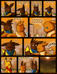 Chapter5 page23 by RymNotrim