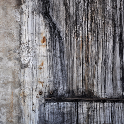 a wall by analogphoto