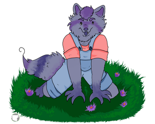 Free Art Project 28 - Spring by Toffee-Gaming