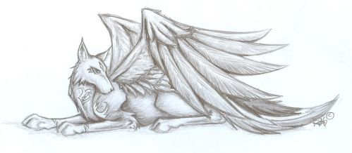 wings of the wolf by darth-squishy