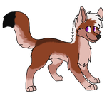 .:calimurr:. by wolfsmoothie