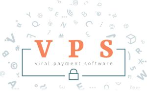 Viral Pay Soft review and $21,400 Bonus by ludamoqa