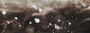 Texture (1) by CupcakeDreamers