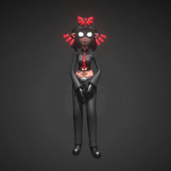Ravin Model by Raxion