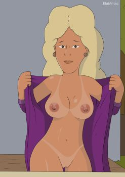 king-of-the-hill-luanne-topless