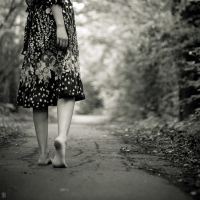 one step by Lucem