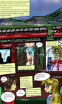 Empty Province Page 2 by Devious-dolly