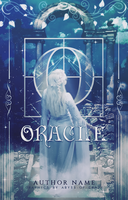 Premade: Oracle by Abyss-of-Crazy