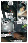 2010-08-08-Page 8 by pamharrison