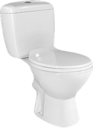 toilet png by dianasurvive