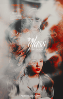 Fay.D - The Glass by llyaas